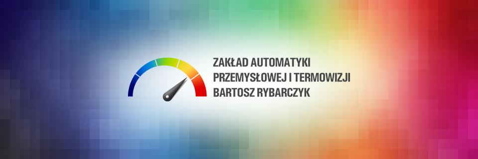 Zakład Automatyki Przemysłowej i Termowizji Bartosz Rybarczyk, termowizja, instalacje elektryczne, automatyka ,