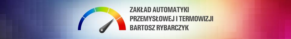 ZAPiT.pl Bartosz Rybarczyk